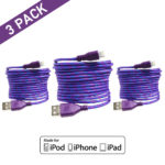 purple-charger-3pack
