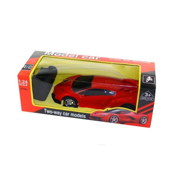 toy-car-2