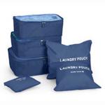 travel-laundry-3