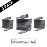 white-charger-3pack