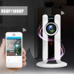wireless-camera-2