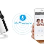 wireless-camera-5