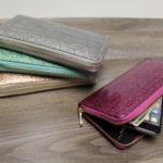 wallet-hero2