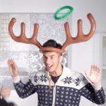 reindeer-toss-2