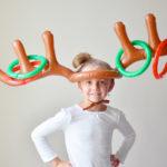 reindeer-toss-3