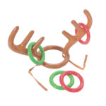 reindeer-toss-game
