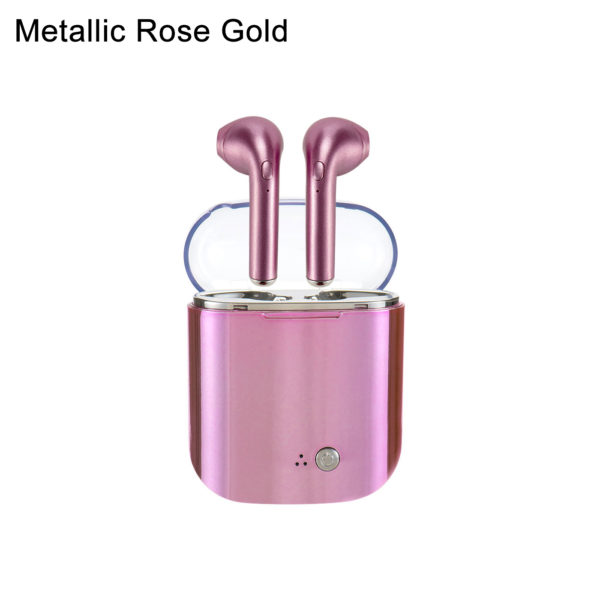 metallic-rose-gold