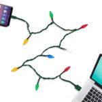 micro-usb-charger-christmas copy 2