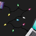 micro-usb-charger-christmas2